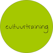 Cultuurtraining